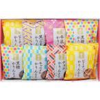 和菓子 かりんとう6種詰合せギフト (AY−BO) 和スイーツ お菓子 お祝い お礼 内祝い 詰め合わせ ギフト