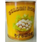 業務用・タイ産(OR中国産)・うずら卵水煮・2号缶(約50〜60個)・固形量430g!