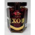 横浜中華街 老騾子 朝天XO醤<エックスオージャン> 180g、業務用、台湾産、最高級食べる辣油♪