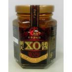 横浜中華街 朝天XO醤<エックスオージャン> 105g、台湾産、最高級食べる辣油♪