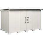ショッピング物置 ヨド物置 エルモ LMD-3622 標準高タイプ 一般型(全国配送可)