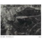 ST-1587 ダイノックシート 石目 STONE 10cm単位 ダイノックフィルム 3M_直送品1_(スリーエム) ダイノック