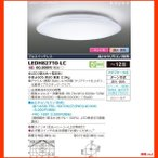 LEDH82710-LC LEDシーリング 東芝ライテック(TOSHIBA) 照明器具