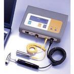良導絡自律神経興奮性測定システム(SG-220) ご購入の際は 確認事項 がありますのでご連絡願います。
