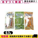 タバコ用 アロマパウダー ビタクール Vita Cool 0.7g x1個(バニラ・シトラス・マンゴーから選択)