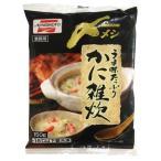 かに雑炊 150g 味の素 AJINOMOTO 冷凍食品 業務用