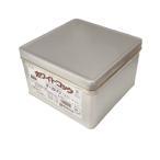 マーガリン ホワイトコック クッキングミニ 2.5Kg マリンフード 冷蔵 業務用