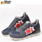 ATLANTIC STARS アトランティックスターズ スニーカー 靴 イタリア正規品 ANTARES ANBA 63N