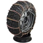 RAGUNA 4x4 OFFROADチェーン (RG15A) スパイク付ラダー型タイヤチェーン 【285/75R16・ 285/70R17】