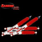 RANCHO ランチョ RS9000XLショック(カムロード1台分)