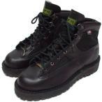 ダナー Danner アメリカ製 カベラス ゴアテックス ブーツ 黒 / / GORE-TEX BOOTS Made in USA 003
