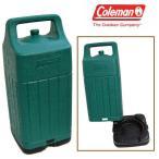 コールマン ランタン樹脂ケース(グリーン)   3000004347