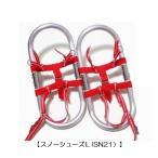 【エキスパートオブジャパン】SN-21