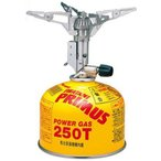 プリムス P-153/153ウルトラバーナー