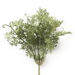 清原 フェイクグリーン ボンサイリーフピック MNG-04|フラワー アレンジ エアプランツ テラリウム 植物標本|期間限定SALE|