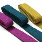 生地 テープ Cotton Memory アクリルテープ 巾25mm×1.5m|コットンメモリー|藤久|トーカイ|通販|