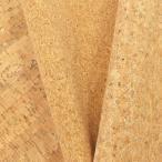 カットクロス コルクファブリック 50cm(カットクロス) 切売り 切り売り 生地 布 布地 コルク 異素材 新素材 ミシンで縫える 無地ライク