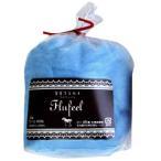 クラフト フェルト手芸 フェルト羊毛 フルフィール 単色 ポップ系|期間限定SALE|