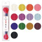 クラフト 紐・コード手芸 組ひも 絹糸|ハマナカ|組ひも|組紐|くみひも|組み紐|材料|糸|