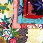 彩華物語 古典 CB (1m単位)|切売り 生地 布 布地 綿 コットン 綿100 和柄 和風 伝統文様