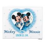 刺繍 キット オリムパス Disney ウエディングスウィートハート