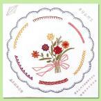 刺繍 キット オリムパス フランス刺しゅう基本ステッチキット 基本縫 8型|期間限定10%OFF|