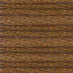刺しゅう糸 オリムパス 25番 ブラウン・グレー系 845|刺繍糸 刺しゅう糸 25番
