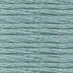 刺しゅう糸 オリムパス 25番 パープル・ブルー系 3042|刺繍糸 刺しゅう糸 25番