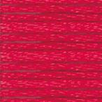 刺しゅう糸 オリムパス 5番 1085 刺繍糸 刺しゅう糸 5番 