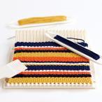 卓上 手織り機(手織機) エオリア(絵織亜)ミニ