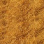 フェルト羊毛(羊毛フェルト)ナチュラルブレンドNo.808(40g)