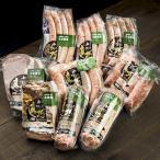 北島農場麦豚使用長沼あいす燻煙工房真巧(まこと)A  北島農場の麦豚は、子豚の頃にアミノ酸を多く含む餌を食べさせ、成長する...