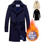 ショッピング中綿 中綿ジャケット メンズ 中綿コート メンズアウター スタンドカラー 防寒 厚手 カップル