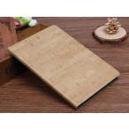iPad mini ケース iPad air1 air2 iPad mini1,2,3 iPad mini4  耐衝撃 手帳型 薄型 スタンド機能 花崗岩模様 オートスリープ アイパット カバー 送料無料