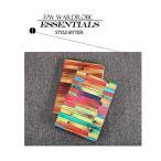 ipad カバー ケース  オシャレ カラフル 手帳型 レザー オートスリープ air1 air2 mini 1 2 3 4 iPad 2 3 4 iPad pro 9.7インチスタンド 送料無料