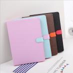 iPad2 3 4 iPad mini1 2 3 4 iPad air1 air2 pro9.7 ケースカバー 送料無料 アイパッド エア ミニ カバー 手帳型 スタンドレザーケース かわいい 送料無料