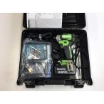 ■マキタ 18V 6.0Ah インパクトドライバー TD170DRGXL-B1 (ライム) ★電池1個仕様! 新品■送料無料!