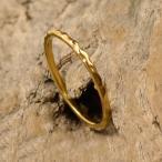 指輪 ステンレス リング レディース ペアリングに 1mm