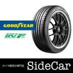 GOODYEAR グッドイヤー EAGLE RV-F 235 50R18 101W XL 低燃費タイヤ