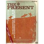 DVD    THE PRESENT サーフムービー トーマスキャンベルメール便対応可