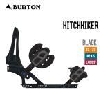 BURTON バートン 16-17 FAMIRY TREE HITCHHIKER ヒッチハイカー ビンディング