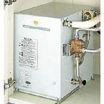 クリナップコルティ 電気温水器