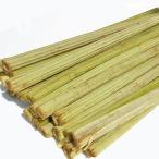 ふき(生フキ アキタブキ)4Kg 北海道産 蕗 出荷時期:5〜7月