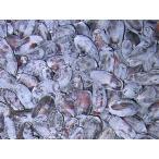 ハスカップ(冷凍果実)1kg(250g×4) 北海道産