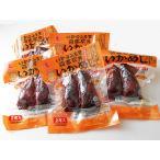 函館駅弁 いかめし(2個入)×5パック  北海道函館産 いか飯