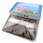 わかさぎ佃煮 1kg 北海道網走湖産 ワカサギ
