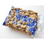 煮つぶ(灯台つぶ)1kg×1個 /北海道産