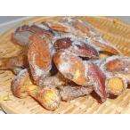 香菇 - 落葉きのこ(生冷凍・200g)×1個 /北海道産