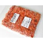 山漬け鮭ほぐし 1kg 業務用 北海道知床産