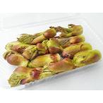 タラノ芽(天然・100g)×1パック 北海道産 出荷時期 5月